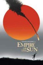 Nonton Film Empire of the Sun (1987) Subtitle Indonesia Streaming Movie Download
