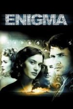 Nonton Film Enigma (2001) Subtitle Indonesia Streaming Movie Download