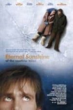 Nonton Film Eternal Sunshine of the Spotless Mind (2004) Subtitle Indonesia Streaming Movie Download