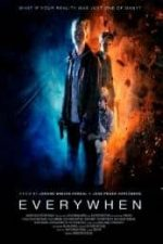 Nonton Film Everywhen (2013) Subtitle Indonesia Streaming Movie Download