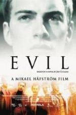 Nonton Film Evil (2003) Subtitle Indonesia Streaming Movie Download