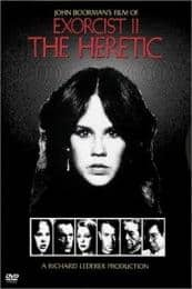 Nonton Film Exorcist II: The Heretic (1977) Subtitle Indonesia Streaming Movie Download