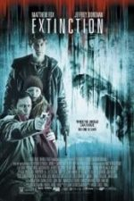 Nonton Film Extinction (2015) Subtitle Indonesia Streaming Movie Download