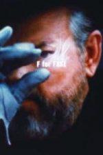 Nonton Film F for Fake (1973) Subtitle Indonesia Streaming Movie Download