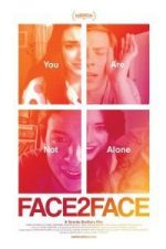 Nonton Film Face 2 Face (2017) Subtitle Indonesia Streaming Movie Download