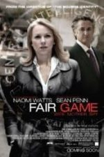 Nonton Film Fair Game (2010) Subtitle Indonesia Streaming Movie Download