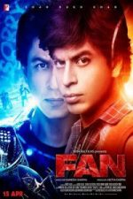 Nonton Film Fan (2016) Subtitle Indonesia Streaming Movie Download