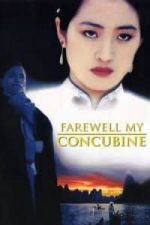 Nonton Film Farewell My Concubine (1993) Subtitle Indonesia Streaming Movie Download