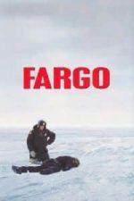Nonton Film Fargo (1996) Subtitle Indonesia Streaming Movie Download