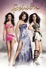 Nonton Film Fashion (2008) Subtitle Indonesia Streaming Movie Download