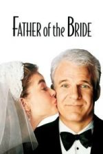 Nonton Film Father of the Bride (1991) Subtitle Indonesia Streaming Movie Download
