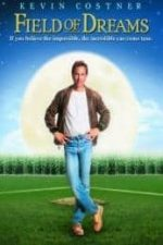 Nonton Film Field of Dreams (1989) Subtitle Indonesia Streaming Movie Download