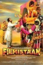 Nonton Film Filmistaan (2012) Subtitle Indonesia Streaming Movie Download