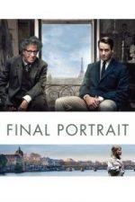 Nonton Film Final Portrait (2017) Subtitle Indonesia Streaming Movie Download