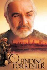 Nonton Film Finding Forrester (2000) Subtitle Indonesia Streaming Movie Download
