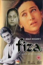 Nonton Film Fiza (2000) Subtitle Indonesia Streaming Movie Download