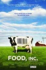 Nonton Film Food, Inc. (2008) Subtitle Indonesia Streaming Movie Download