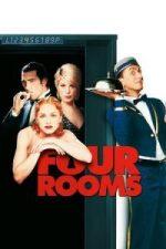 Nonton Film Four Rooms (1995) Subtitle Indonesia Streaming Movie Download