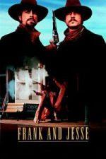 Nonton Film Frank & Jesse (1995) Subtitle Indonesia Streaming Movie Download