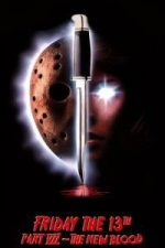 Nonton Film Friday the 13th Part VII: The New Blood (1988) Subtitle Indonesia Streaming Movie Download
