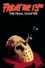 Nonton Film Friday the 13th: The Final Chapter (1984) Subtitle Indonesia Streaming Movie Download