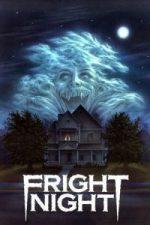 Nonton Film Fright Night (1985) Subtitle Indonesia Streaming Movie Download