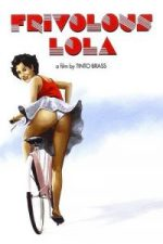 Nonton Film Frivolous Lola (1998) Subtitle Indonesia Streaming Movie Download