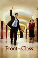 Nonton Film Front of the Class (2008) Subtitle Indonesia Streaming Movie Download