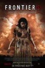 Nonton Film Frontier(s) (2007) Subtitle Indonesia Streaming Movie Download