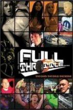 Nonton Film Full Throttle (1995) Subtitle Indonesia Streaming Movie Download