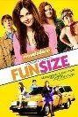 Nonton Film Fun Size (2012) Subtitle Indonesia Streaming Movie Download