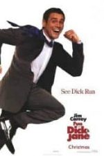 Nonton Film Fun with Dick and Jane (2005) Subtitle Indonesia Streaming Movie Download