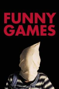 Nonton Film Funny Games (1997) Subtitle Indonesia Streaming Movie Download