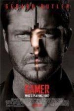 Nonton Film Gamer (2009) Subtitle Indonesia Streaming Movie Download