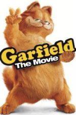Nonton Film Garfield (2004) Subtitle Indonesia Streaming Movie Download