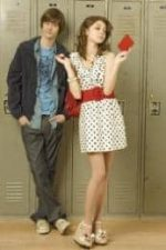 Nonton Film Geek Charming (2011) Subtitle Indonesia Streaming Movie Download