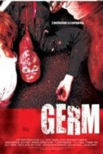 Nonton Film Germ (2013) Subtitle Indonesia Streaming Movie Download