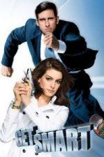 Nonton Film Get Smart (2008) Subtitle Indonesia Streaming Movie Download