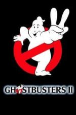 Nonton Film Ghostbusters II (1989) Subtitle Indonesia Streaming Movie Download