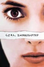 Nonton Film Girl, Interrupted (1999) Subtitle Indonesia Streaming Movie Download