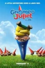Nonton Film Gnomeo & Juliet (2011) Subtitle Indonesia Streaming Movie Download