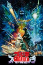 Nonton Film Gojira vs. Supesugojira (1994) Subtitle Indonesia Streaming Movie Download