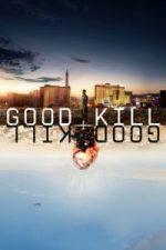 Nonton Film Good Kill (2015) Subtitle Indonesia Streaming Movie Download