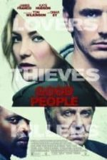 Nonton Film Good People (2014) Subtitle Indonesia Streaming Movie Download