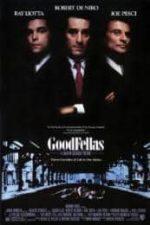 Nonton Film Goodfellas (1990) Subtitle Indonesia Streaming Movie Download