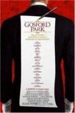 Nonton Film Gosford Park (2001) Subtitle Indonesia Streaming Movie Download