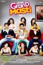 Nonton Film Grand Masti (2013) Subtitle Indonesia Streaming Movie Download