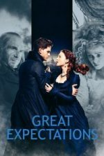 Nonton Film Great Expectations (2012) Subtitle Indonesia Streaming Movie Download