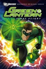 Nonton Film Green Lantern: First Flight (2009) Subtitle Indonesia Streaming Movie Download