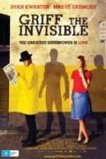 Nonton Film Griff the Invisible (2010) Subtitle Indonesia Streaming Movie Download